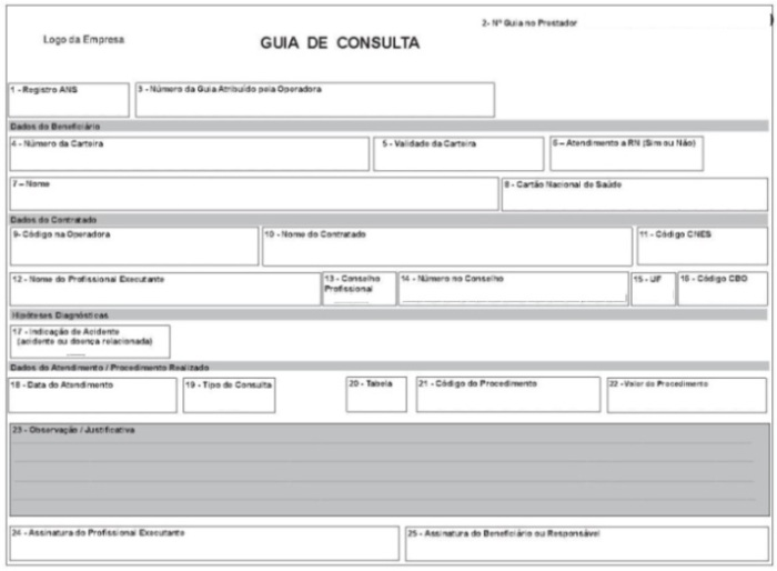GuiaConsulta3